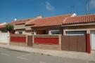 3 bed Terraced Bungalow for sale in El Algar, Murcia