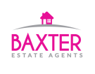 Baxter Estate Agents , Elland branch logo