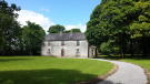 Country House in Roscommon, Roscommon
