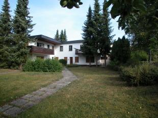 Ground Flat for sale in North Rhine-Westphalia...