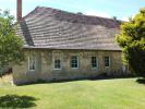 5 bed Cottage for sale in Saxony-Anhalt, Schraplau