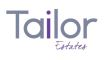 Tailor Estates, Romford