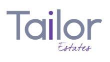 Tailor Estates, Romford