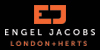 Engel Jacobs, Borehamwood