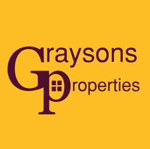 Graysons Properties, Newcastle Upon Tynebranch details