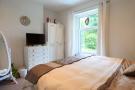 Bedroom (A)