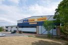 property to rent in Unit V,  Acorn Industrial Park,  Crayford Road,  Crayford,  DA1 4AL