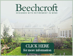 Get brand editions for Beechcroft Developments, Penhurst Gardens