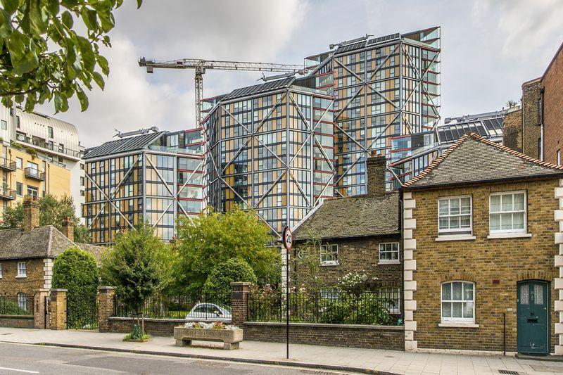 3 bedroom apartment for sale in neo bankside spectacular for 16th floor paul kelly