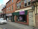 Shop to rent in 44 Stodman Street...