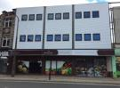 property for sale in Cleveland Street, Doncaster, South Yorkshire, DN1