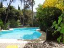 2 bed Apartment for sale in Jardín del Mediterráneo...