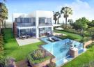 Santa Clara Villa for sale