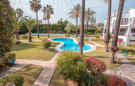 3 bed Penthouse for sale in Las Brisas...
