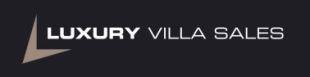 Luxury Villa Sales , Marbellabranch details