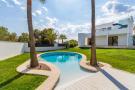 Santa Ponsa new development for sale