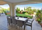 2 bed Ground Flat for sale in Palma de Majorca...