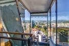 Penthouse in Palma de Majorca...