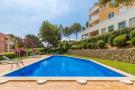 Ground Flat for sale in Bendinat, Mallorca...