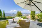 4 bedroom Villa for sale in Santa Ponsa, Mallorca...