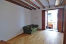 1 bed Apartment in Palma de Majorca...