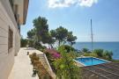 Villa in Porto Cristo, Mallorca...