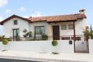 new development in Famagusta, Agia Thekla
