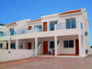 2 bedroom Apartment in Paphos, Polis