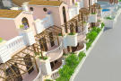 1 bed new Apartment in Paphos, Paphos