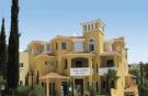 new development for sale in Paphos, Kato Paphos