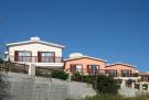 Paphos new Apartment for sale