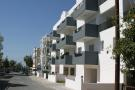 1 bedroom Apartment in Paphos, Paphos