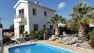 3 bedroom Detached Villa for sale in Aphrodite Hills, Paphos