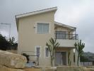 Tala Villa for sale