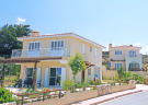 new development for sale in Paphos, Argaka