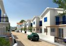 new development in Famagusta, Paralimni