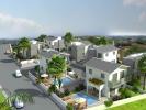 3 bedroom new development in Famagusta, Protaras