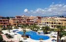 1 bedroom new Apartment for sale in Paphos, Kato Paphos