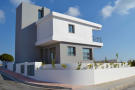 new development for sale in Paphos, Konia
