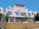 2 bedroom Apartment in Paphos, Geroskipou
