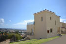 new development for sale in Paphos, Peyia