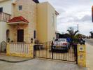Villa for sale in Famagusta, Frenaros
