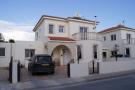 Detached property for sale in Avgorou, Famagusta