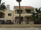 3 bedroom Villa in Vrysoules, Famagusta