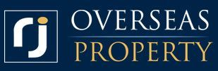 RJ Overseas Property, West Midlandsbranch details