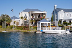 house for sale in Knysna, Western Cape