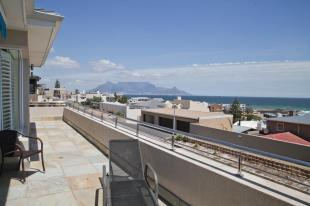 4 bedroom house for sale in Western Cape...
