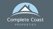Complete Coast Properties, Cape Town branch details