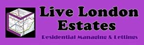 Live London Estates Ltd, Golders Greenbranch details
