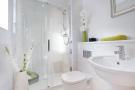 8. Typical En Suite